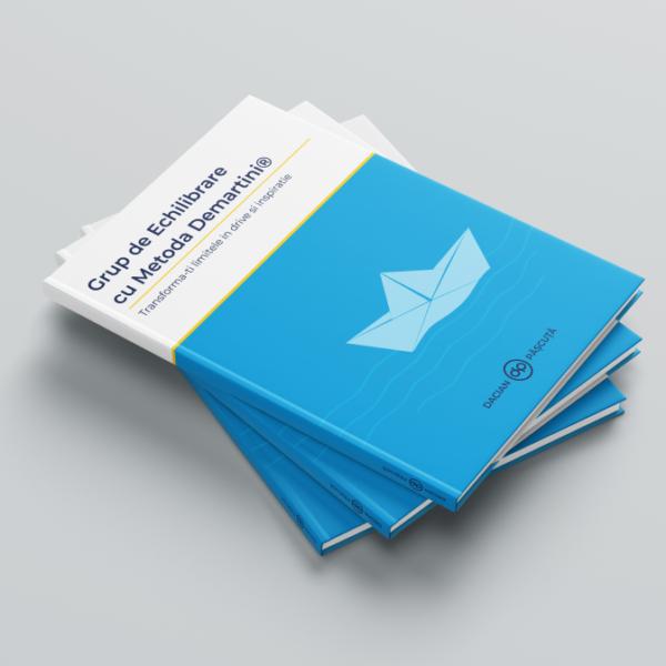 Copert_workbook Demartini